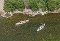 Canoeing on Tarn River 05.jpg