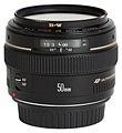 Canon EF 50mm f1.4 USM.jpg