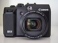 Canon PowerShot G1 X 03.jpg