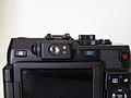 Canon PowerShot G1 X 08.jpg