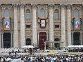 Canonization of Ioannes XXIII and Ioannes Paulus II (10).jpg