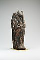 Canopic Coffin in the Form of Duamutef MET 28.3.38a b EGDP021550.jpg