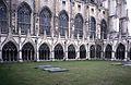 Canterbury (juillet 1999) - 6.jpg