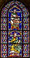 Canterbury Cathedral, window S22 (32629472118).jpg