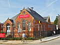 Canton Pratt Library Baltimore.JPG
