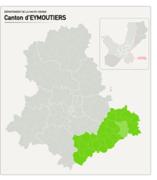 Canton d'Eymoutiers-2015.png
