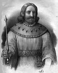Canute I of Sweden.jpg