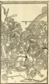 Caoursin-Obsidio Rhodia 1496 fol 46.png