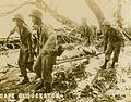 Cape Gloucester USMC Photo No. 14 (21468492439).jpg