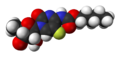 Capecitabine-3D-vdW.png