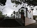 Capela do Espírito Santo, Lombada, Ponta do Sol, Madeira - IMG 20190411 163629.jpg