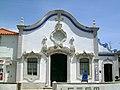 Capela do Espírito Santo dos Mareantes.JPG