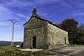 Capela do Santo Anxo da Garda do Cávado.jpg