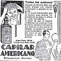 Capilar-Americano-1930-03-05-todas-las-mananas.jpg