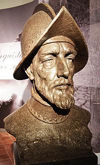 Capitán Diego de Rojas 2.JPG