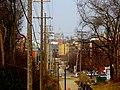 Capitol - panoramio (3).jpg