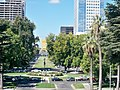Capitol Mall Sacramento,CA.jpg