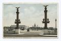 Capitol from Union Station, Washington, D. C (NYPL b12647398-73768).tiff