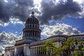 Capitolio (3030095920).jpg
