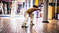 Capoeira (13597442785).jpg