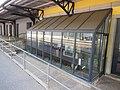 Capolago-Riva San Vitale railway station 08.jpg