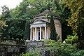 Cappella Demidoff (Bagni di Lucca) 21.jpg