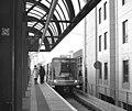 Car 03, Docklands Light Railway, at Tower Gateway - geograph.org.uk - 668864.jpg