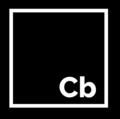 Carbon-Black-Web.png