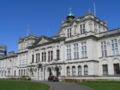 Cardiff-University-main.JPG