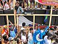 Caribana parade 2009 (3785887523).jpg