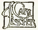 Carl Fischer Wordmark.png