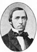 Carl Gustaf Strandberg.png