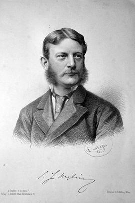 Karl Jonas Mylius