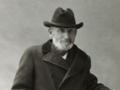Carl Ludvig Ibsen.png