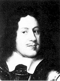 Carl Mauritz Lewenhaupt (1620-1666).jpg