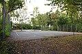 Carl von Ossietzky Park Sport Facilities.jpg