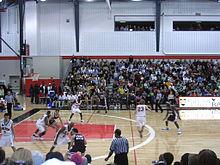 Carleton Ravens - Wikipedia