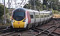 Carlisle - Virgin 390132 arriving from London.JPG