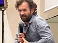 Carlo Cracco by Giovanna Ortugno - International Journalism Festival 2014 2.jpg