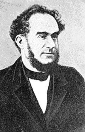 Carlo Matteucci - Image: Carlo Matteucci