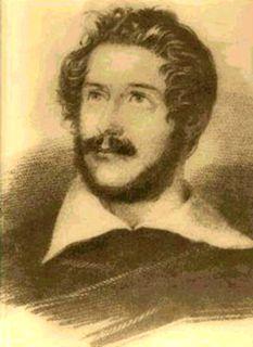 Carlo Pepoli Italian politician, journalist, and poet.