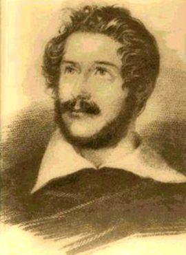 Carlo Pepoli