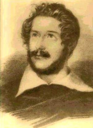 Pepoli, Carlo, conte (1796-1881)