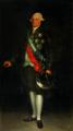 Carlos IV. Agustín Esteve y Marqués (atribución).tif
