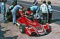 Carlos Pace Brabham BT45 1976 British Grand Prix.jpg