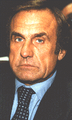 Carlos Reutemann Senador.png
