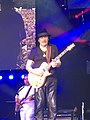 Carlos Santana Mainz 2018.jpeg
