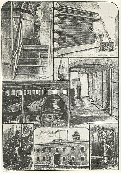 File:Carlton breweries 1886.jpg