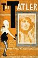 Carmel Myers - Nov 1921 Tatler.jpg