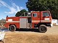 Carmichael Fire truck pic3.JPG